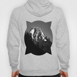 Desolation Mountain Hoody
