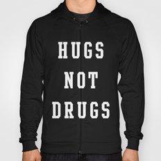Hugs Hoody