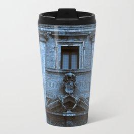 Chiesa S. Maria in Trivio of Rome Travel Mug