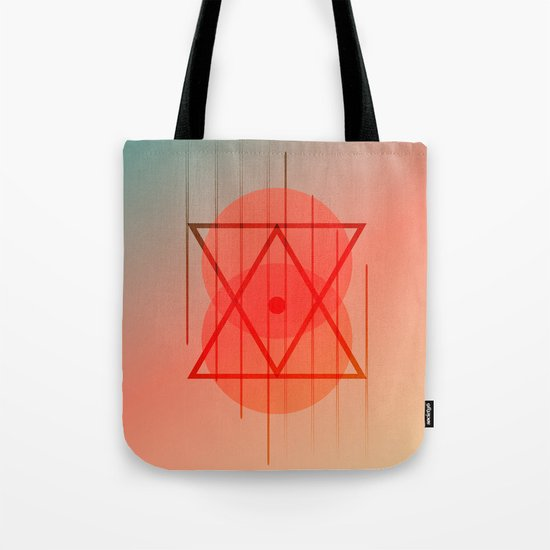 Zelous Tote Bag