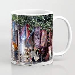 For Sale in Mexico Coffee Mug
