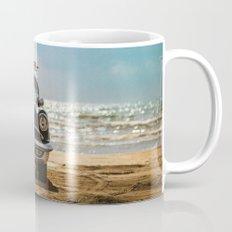 Surf's Up Sauble Mug