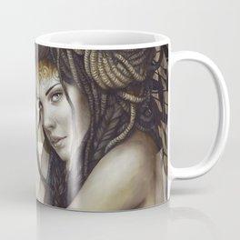 Sakari Coffee Mug