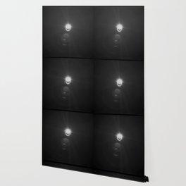 Solar Eclipse ii variation Wallpaper