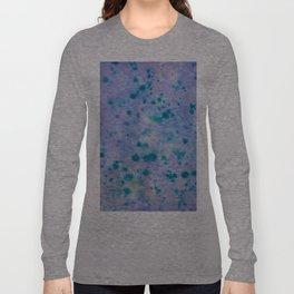 Abstract No. 234 Long Sleeve T-shirt