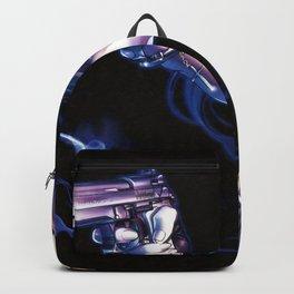 Anime Black Lagoon Backpack
