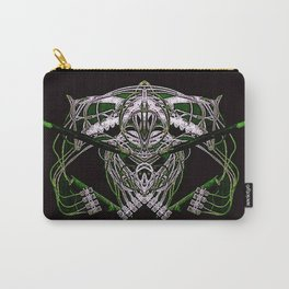 REPLIQUANT Carry-All Pouch