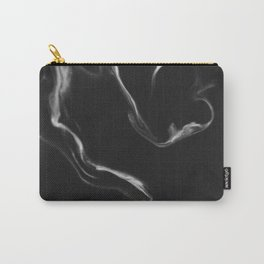 Form Ink No. 25 Carry-All Pouch