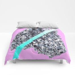 OSMIUM Comforters