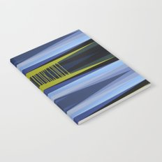 Highwayscape2 Notebook