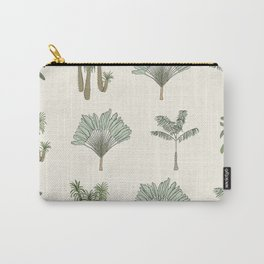 california vibes Carry-All Pouch
