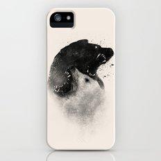 Polar Opposites  Slim Case iPhone (5, 5s)
