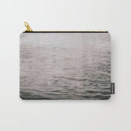Lake Water Carry-All Pouch