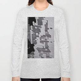 PiXXXLS 124 Long Sleeve T-shirt