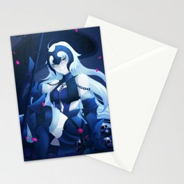 Jeanne Alter Stationery Cards