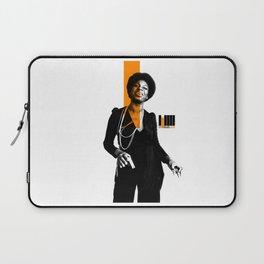 NINA Laptop Sleeve