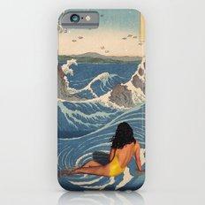 Relax Slim Case iPhone 6s