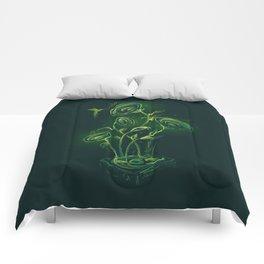 Juke Box Comforters