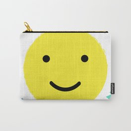emotion Carry-All Pouch