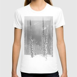 Winter 9 T-shirt