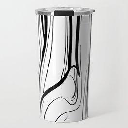 what's inside the Fennel Travel Mug
