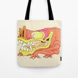 MAW Tote Bag