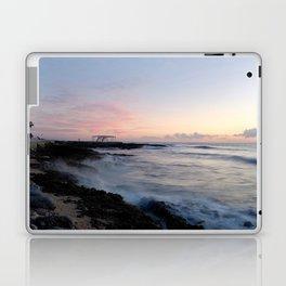 Akumal Mexico Laptop & iPad Skin