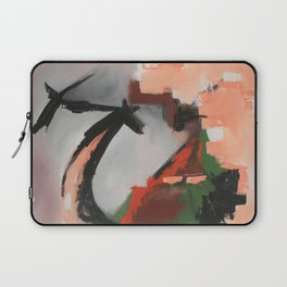 Still space Laptop Sleeve