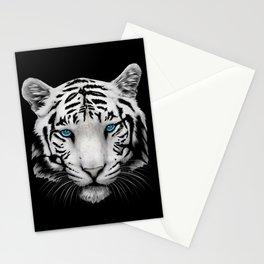 Loco 779 Stationery Cards