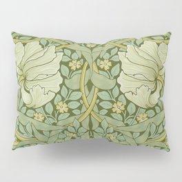 """William Morris """"Pimpernel"""" 1. Pillow Sham"""
