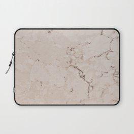 Louvre Floor Catta Laptop Sleeve