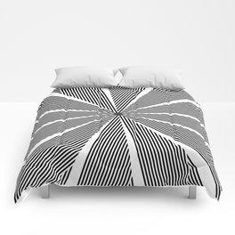5050 No.9 Comforters