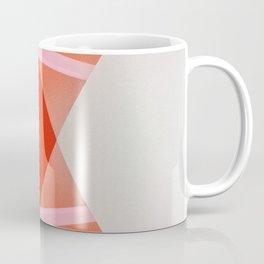 Best of the Breast Coffee Mug