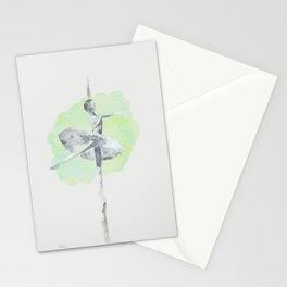 Elegance 2 Stationery Cards