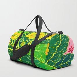 Primula Duffle Bag