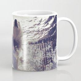oneiric Coffee Mug