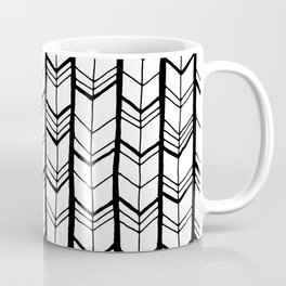 CHORACHORA  Coffee Mug