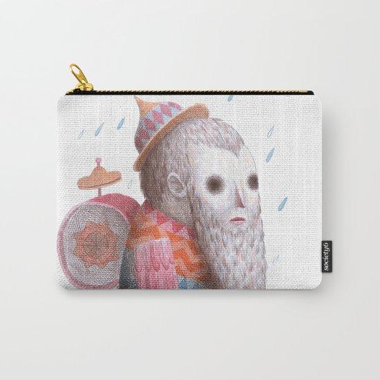 Rain Walker Carry-All Pouch