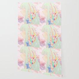Daoko Girl Wallpaper