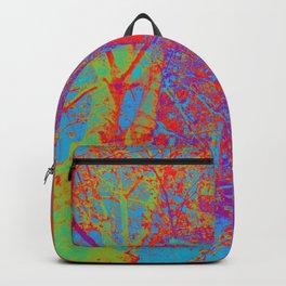 Hyperstimulation 0552 Backpack
