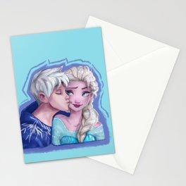 Jelsa Stationery Cards