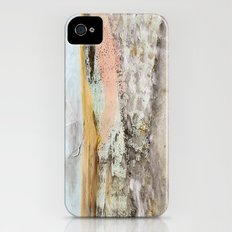 coastal Slim Case iPhone (4, 4s)