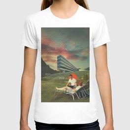 Remember When T-shirt
