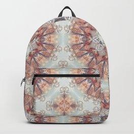 Epistylis Kaleidoscope | Micro Series 05 Backpack