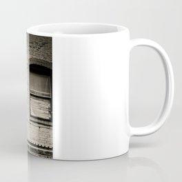 Voodoo Doughnut, Portland, Oregon Coffee Mug
