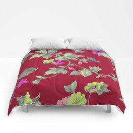 summer 2018 Comforters