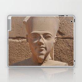 Old Kings Laptop & iPad Skin