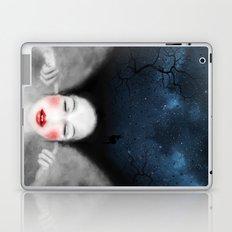 Hear it Laptop & iPad Skin