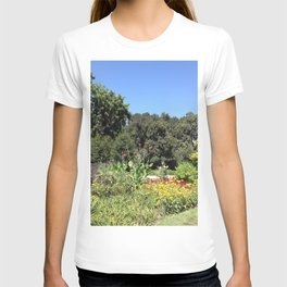 Midsummer Day's Dream T-shirt