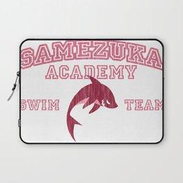 Samezuka - Shark Laptop Sleeve